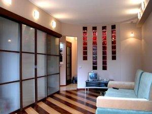 Выбор агентства недвижимости в Москве